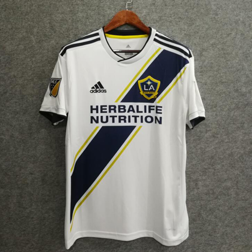 bdda173f6 ... 18-19 Home soccer jersey. Products.   15.00